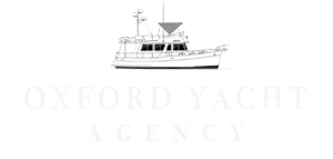 The Oxford Yacht Agency